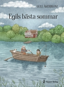 Egils bästa sommar