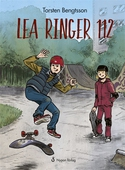 Lea ringer 112