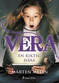 Vera : en riktig häxa
