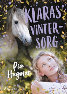 Klaras vintersorg (lättläst) (e-bok) av Pia Hag