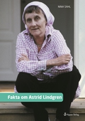 Fakta om Astrid Lindgren