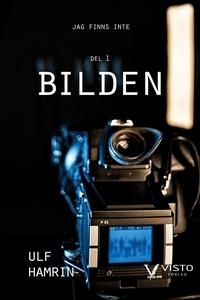Bilden (e-bok) av Ulf Hamrin
