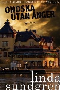 Ondska utan ånger (e-bok) av Linda Sundgren