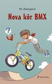 Nova kör BMX