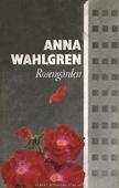 Rosengården