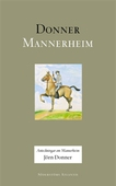 Anteckningar om Mannerheim