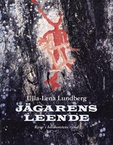 Jägarens leende (e-bok) av Ulla-Lena Lundberg