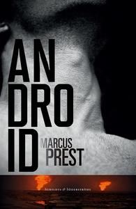 Android (e-bok) av Marcus Prest