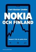 Nokia och Finland