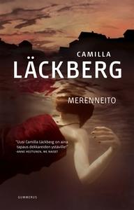 Merenneito (e-bok) av Camilla Läckberg