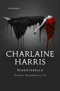 Sydänverellä (e-bok) av Charlaine Harris