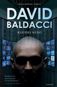 Kuudes nero (e-bok) av David Baldacci