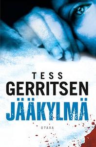 Jääkylmä (e-bok) av Tess Gerritsen