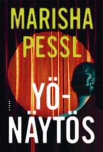 Yönäytös (e-bok) av Marisha Pessl