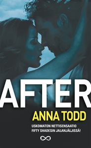After (e-bok) av Anna Todd