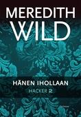 Hacker 2: Hänen ihollaan