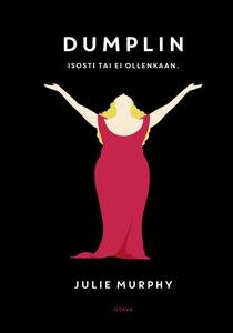 Dumplin (e-bok) av Julie Murphy
