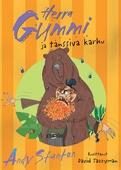 Herra Gummi ja tanssiva karhu