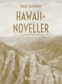 Hawaji-noveller