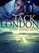 John Finkelman
