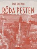 Röda pesten