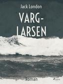 Varg-Larsen