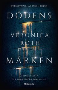 Dödens märken (Dödens märken #1) (e-bok) av Ver