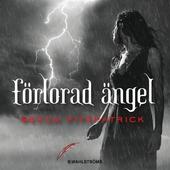 Förlorad ängel