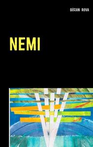 Nemi (e-bok) av Göran Rova