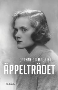 Äppelträdet (e-bok) av Daphne du Maurier