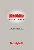 Bonushandbok