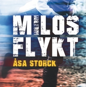 Milo 1: Milos flykt