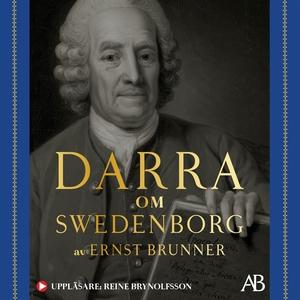 Darra (ljudbok) av Ernst Brunner
