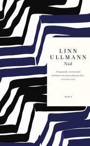 Nåd (e-bok) av Linn Ullmann