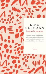 Innan du somnar (e-bok) av Linn Ullmann