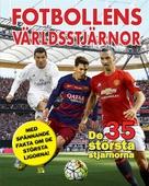 Fotbollens världsstjärnor