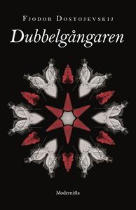 Dubbelgångaren (e-bok) av Fjodor Dostojevskij