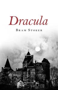 Dracula (e-bok) av Bram Stoker