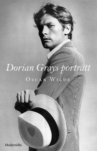 Dorian Grays porträtt (e-bok) av Oscar Wilde