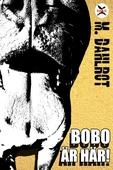 Bobo är här!
