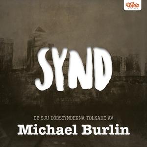 SYND - De sju dödssynderna tolkade av Michael B