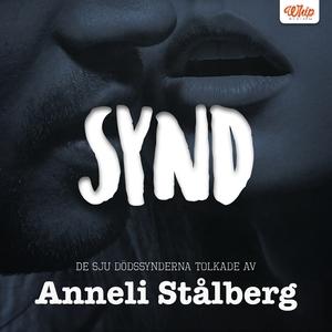 SYND - De sju dödssynderna tolkade av Anneli St