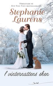 I vinternattens sken (e-bok) av Stephanie Laure