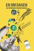 En om dagen : 365 vitaminpiller för hjärnan (PDF)