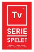 TV-seriespelet