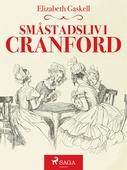 Småstadsliv i Cranford