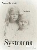 Systrarna - Band 1