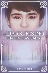 En ring av järn (e-bok) av Susan Cooper