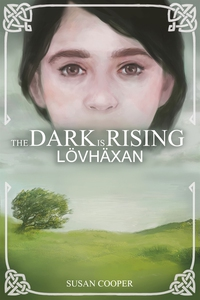 Lövhäxan (e-bok) av Susan Cooper