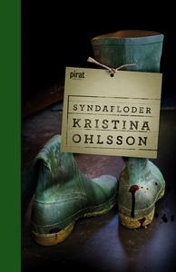 Syndafloder (e-bok) av Kristina Ohlsson